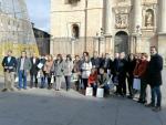 Red de juderías de España