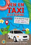 Taxi a La Cerrallana