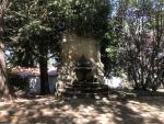 Fuente de Santa Ana
