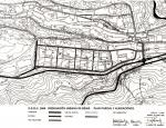 Mapa Plan 64