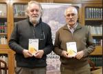 Luis Felipe Comendador y Antonio Gutiérrez Turrión