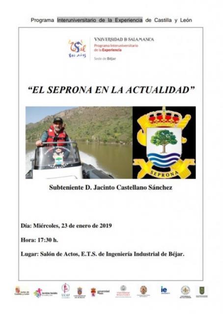 Seprona
