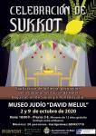 Fiesta del Sukkot