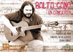 Balta Cano