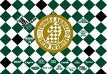 Torneo de ajedrez Fiestas de Béjar
