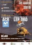 Baloncesto ACB