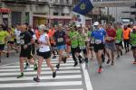XXX Media maratón de Béjar