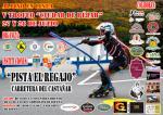 V Trofeo Ciudad de Béjar Alpino en línea