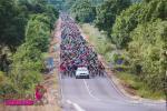 VII Marcha ciclista Bedelalsa