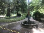 El Bosque de Béjar