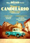 Blues Candelario