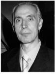 Ramón Martin Rodrigo
