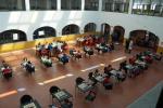 Torneo de Ajedrez en el Centro de Ocio de Béjar