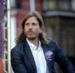 Pablo Fernández, Podemos CyL