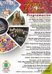 Fiestas de San Miguel 2019 en Béjar