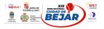 19 Open Nacional de Tenis Ciudad de Béjar