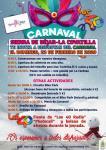 Carnaval en La Covatilla