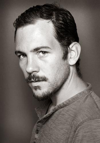 El actor Antonio Velasco - ANT_VELASCO