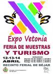 Expovetonia 2019