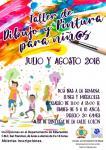 Dibujo y pintura para niños 2018