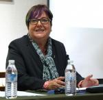Josefa Montero