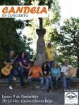 Grupo Candela