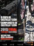 Trial CyL
