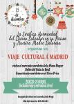 Excursión a Madrid