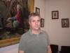 Franciso Martín Labajos