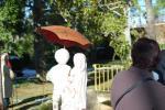 Fuente del paraguas (desaparecida)