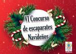 VI Concurso de escaparates navideños Ciudad de Béjar