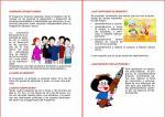 Folleto pág.2