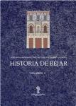 Historia de Béjar, tomo2