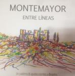 Montemayor entre líneas