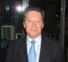 Javier Barranco