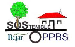 logo PPBS