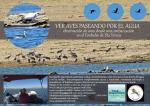 Ver aves en el Pantano de Sta Teresa