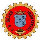 CF Béjar Industrial