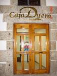 Cajaduero Candelario