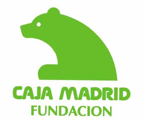 La responsabilidad social corporativa en cajamadrid - Caja de arquitectos madrid ...