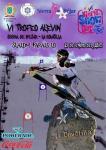 VI Trofeo Alevin Sierra de Béjar La Covatilla
