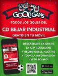 Gooligans