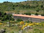 La fábrica de D. Félix