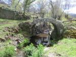 El Puente de la media legua